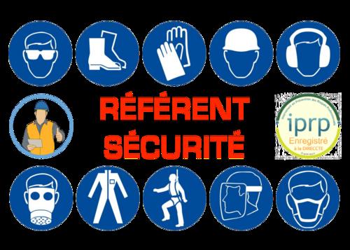 Référent sécurité dans l'entreprise : une obligation réglementaire