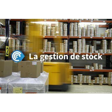 La gestion de stock