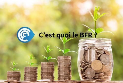 C'est quoi le BFR ?
